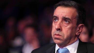 الجزائر.. تأجيل الحكم على حداد وعقوبة 18 شهراً بانتظاره