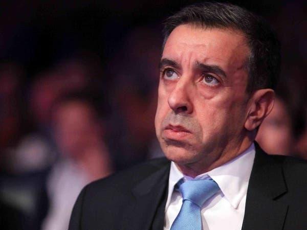 أشهر رجل أعمال بالجزائر يحول لسجن الحراش