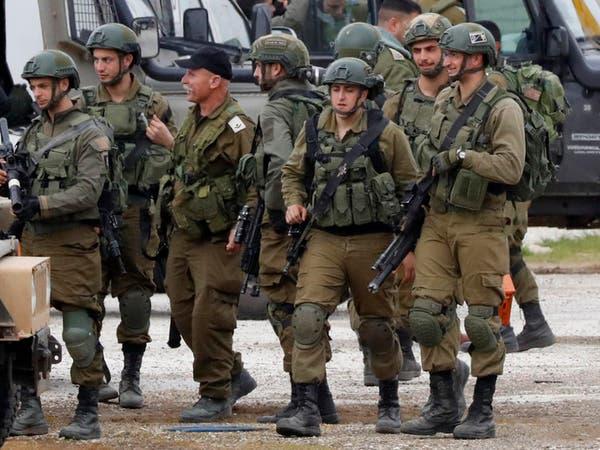 القوات الإسرائيلية تقتل طفلا فلسطينيا قرب مدينة الخليل