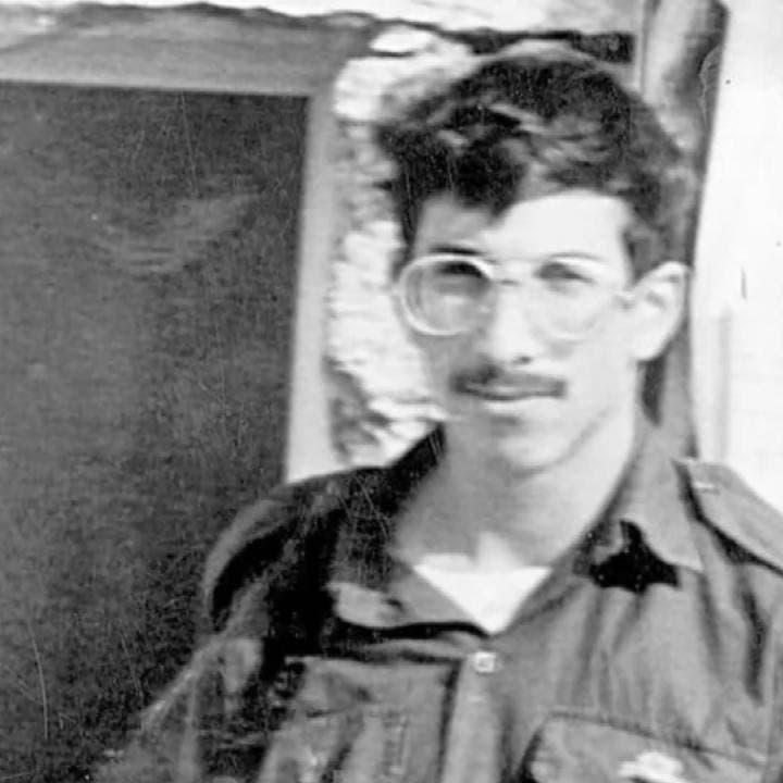 40 عاما على جثة إسرائيلي.. فأين جثث السوريين؟