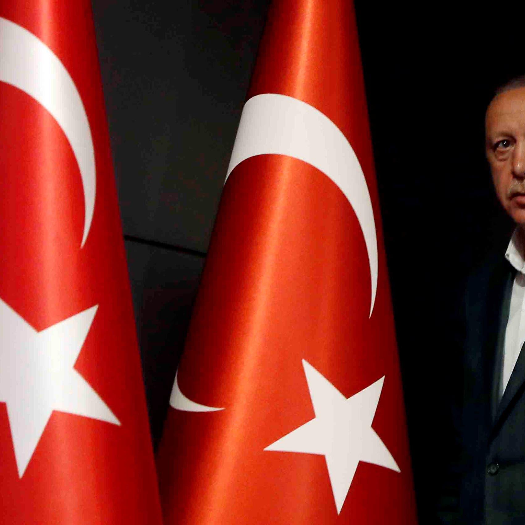 سي إن بي سي: أردوغان في مأزق.. إف-35 الأميركية أم إس-400 الروسية؟