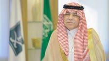 السعودية: القصبي وزيراً لحقيبتين.. التجارة والإعلام
