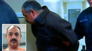 """قصة مهندس مصري اعتقلوه بأميركا وهو يحاول """"خطف"""" طفلة"""