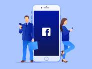 اتهامات جديدة تعصف بفيسبوك.. تمييز بين الجنسين