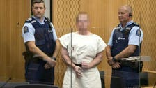 New Zealand media set rules for mosque shooting trial