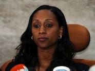 """أول تقرير عن """"الإثيوبية"""" المنكوبة.. الطاقم نفذ إجراءات بوينغ"""