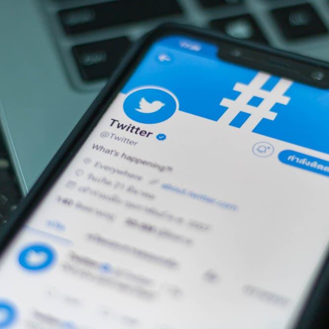 ادخل على حسابك في تويتر الآن قبل أن يُحذف!