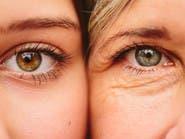 في دراسة حديثة.. بروتينة تحارب الشيخوخة