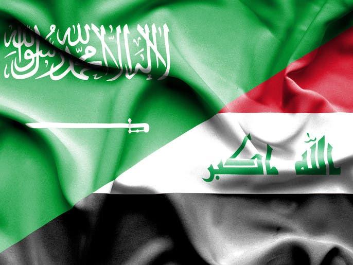 وزير الخارجية السعودي: التعاون الأمني مع العراق قائم وممتاز