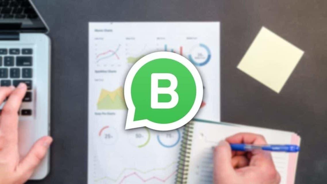 WhatsApp-Business-16x9-2