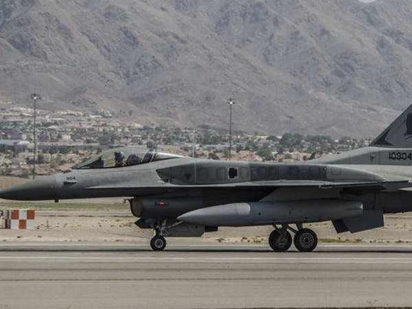 أميركا تُكذب الهند بشأن إسقاط مقاتلة باكستانية