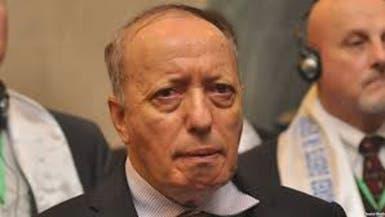 الجزائر.. إقالة مدير المخابرات وإلحاق الدائرة بالدفاع