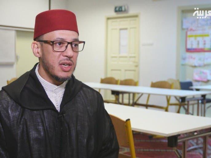 ورتل القرآن | القارئ هشام الشبيهي من هولندا