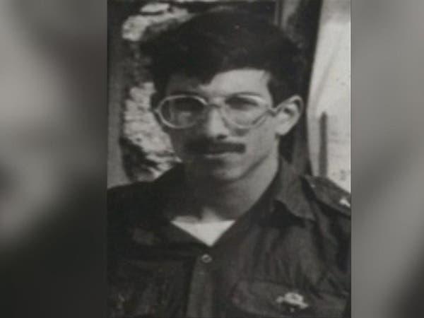 صفقة رفات الجندي.. إسرائيل تسلم سورييْن للصليب الأحمر