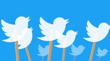 تويتر تختبر تسمية التغريدات لمتابعة المحادثات الطويلة