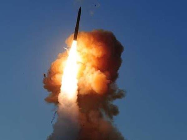 هكذا ستتصدى أميركا لهجوم صاروخي من دولة مارقة