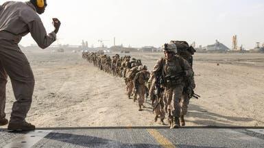 بعد التواجد العسكري التركي بقطر.. إجراءات أميركية مشددة بقاعدة السيلية