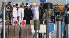Blast kills at least three at Iran military shipyard, says report