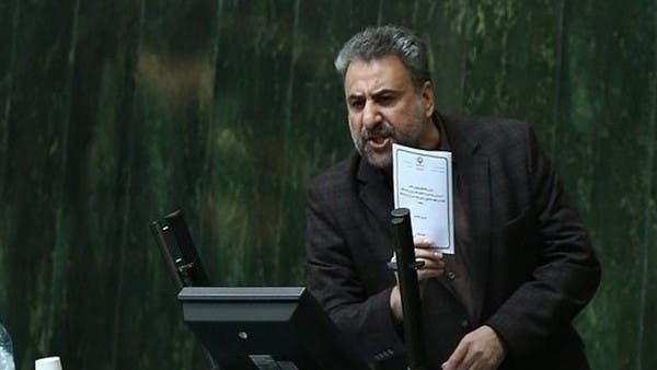 نائب إيراني: لن نخوض حرباً تحت أي ظرف مع أميركا