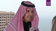 Riyad Bank CEO: The future is in digital banking