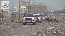 محافظ الحديدة: انسحابات الحوثي لم تلتزم بالاتفاق
