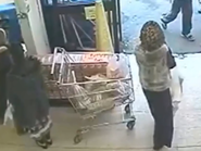 فيديو..سيدة حاولت الاحتيال على شركة تأمين فانتهت بالسجن