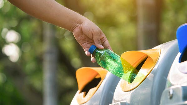 العلم أثبت عكسها.. أخطاء شائعة في إعادة التدوير