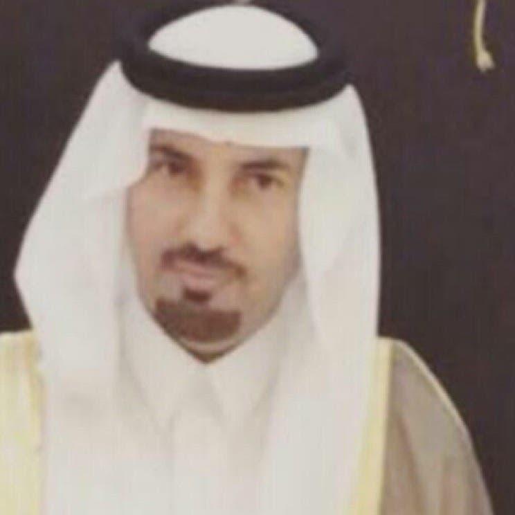 سعودي يختفي في أوغندا.. وابن عمه يكشف الملابسات