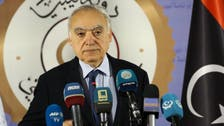 Libya national conference postponed due to fighting: UN
