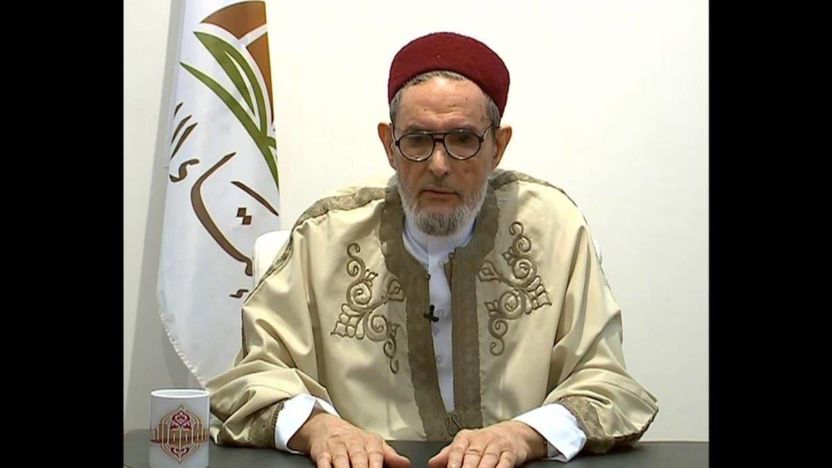 د لیبیا مفتي: سعودي د حج او عمري په پیسو په یمن او لیبیا کې مسلمانان وژني