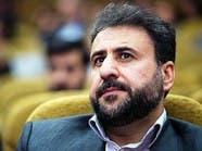 نائب إيراني: أموال شعبنافي سوريا ويجب استعادتها