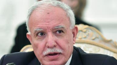 فلسطين: ماذا سيفعل نتنياهو بـ4.5 مليون فلسطيني بالضفة؟