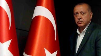 بلومبيرغ: إثارة أردوغان للمشكلات لا يمكن أن تمضي دون عقاب من الناتو