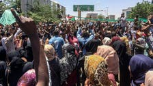Amnesty urges Sudan to ensure protester safety during rallies