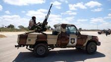 الأمم المتحدة: نزوح 2800 شخص جراء اشتباكات طرابلس