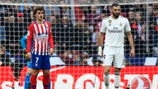 Griezmann to Benzema: Five talking points from the weekend in La Liga