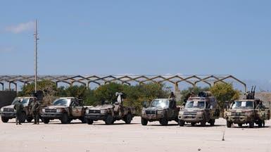 مصدر دبلوماسي فرنسي: ليست لدينا أجندة سرية في ليبيا