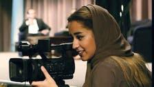 السعودية.. محطات مهمة على طريق بناء صناعة سينمائية