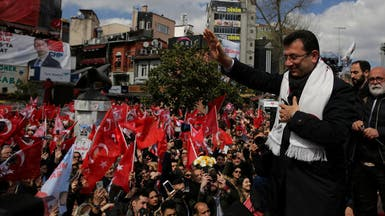 المعارضة التركية: لجنة الانتخابات تخاطر بأمن صناديق الاقتراع