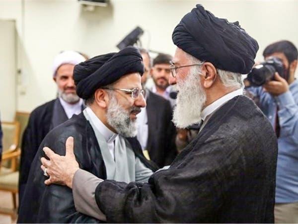 منظمة حقوقية: رئيسي سيقود حملة قمع جديدة بإيران