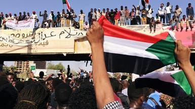 واشنطن ولندن وأوسلو تدعو لانتقال منظم للسلطة في السودان