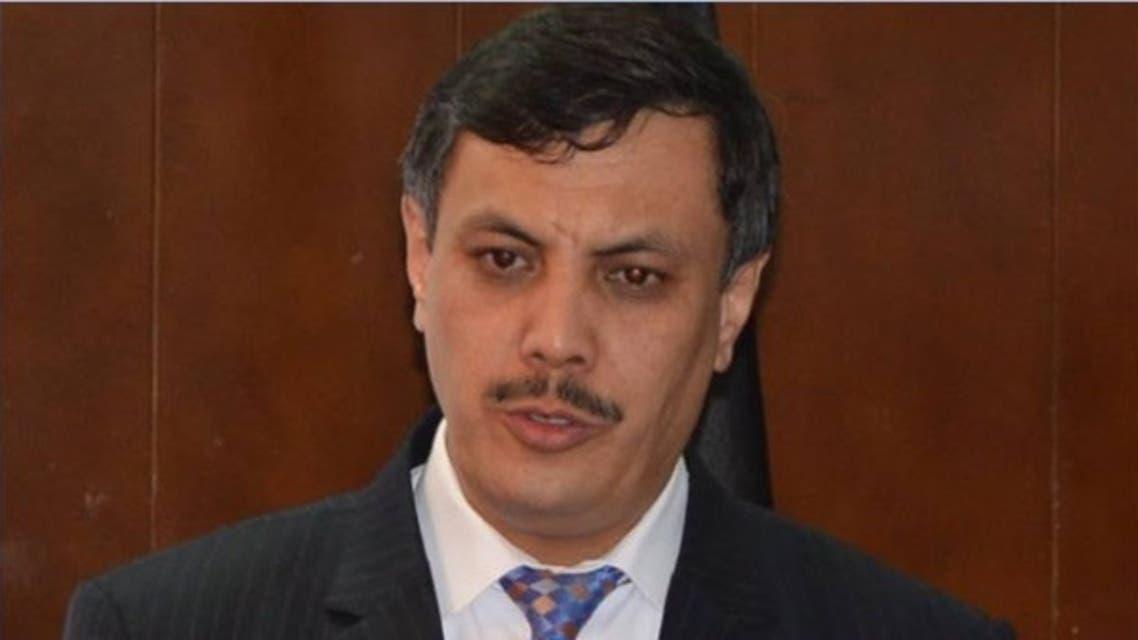 زندانی شدن وزیر پیشین مخابرات افغانستان با واکنش های گسترده روبرو شد