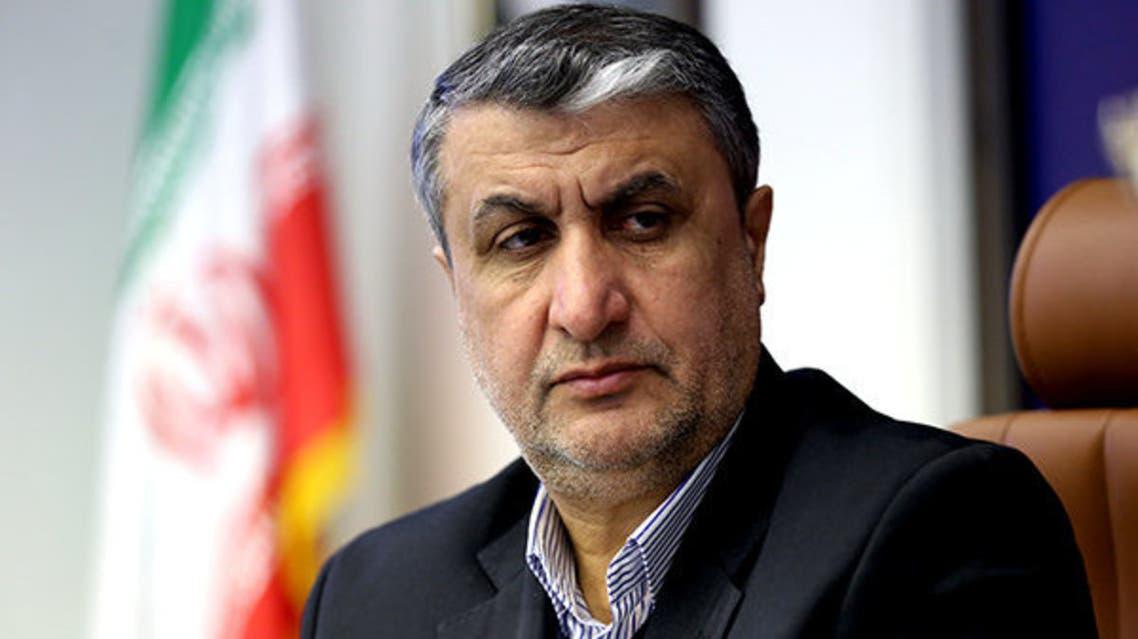 وزیر راه و شهرسازی ایران: زیرساختها 30هزار میلیارد ریال از سیل خسارت دیدند