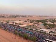 السودان.. أنباء عن ارتفاع عدد قتلى التظاهرات إلى 7