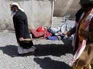 الكوليرا مجدداً في أبين.. 9 وفيات و650 إصابة