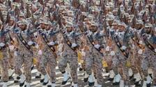 مسؤول: إيران تجند شباباً إفريقياً لاستهداف أميركيين