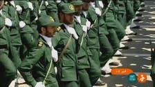 شام: دیر الزور میں پاسداران انقلاب اور اسد نواز ملیشیا میں کشیدگی