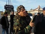 تنظيم الإخوان يحلّ نفسه في معقله بليبيا.. تغيير أم مناورة؟
