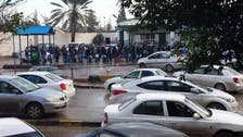 نظام الأسد يرهق شعبه.. وزارة النفط تخفض توزيع البنزين والمازوت!