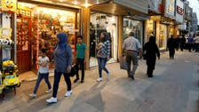 Eight drug traffickers caught after escaping police custody in Baghdad
